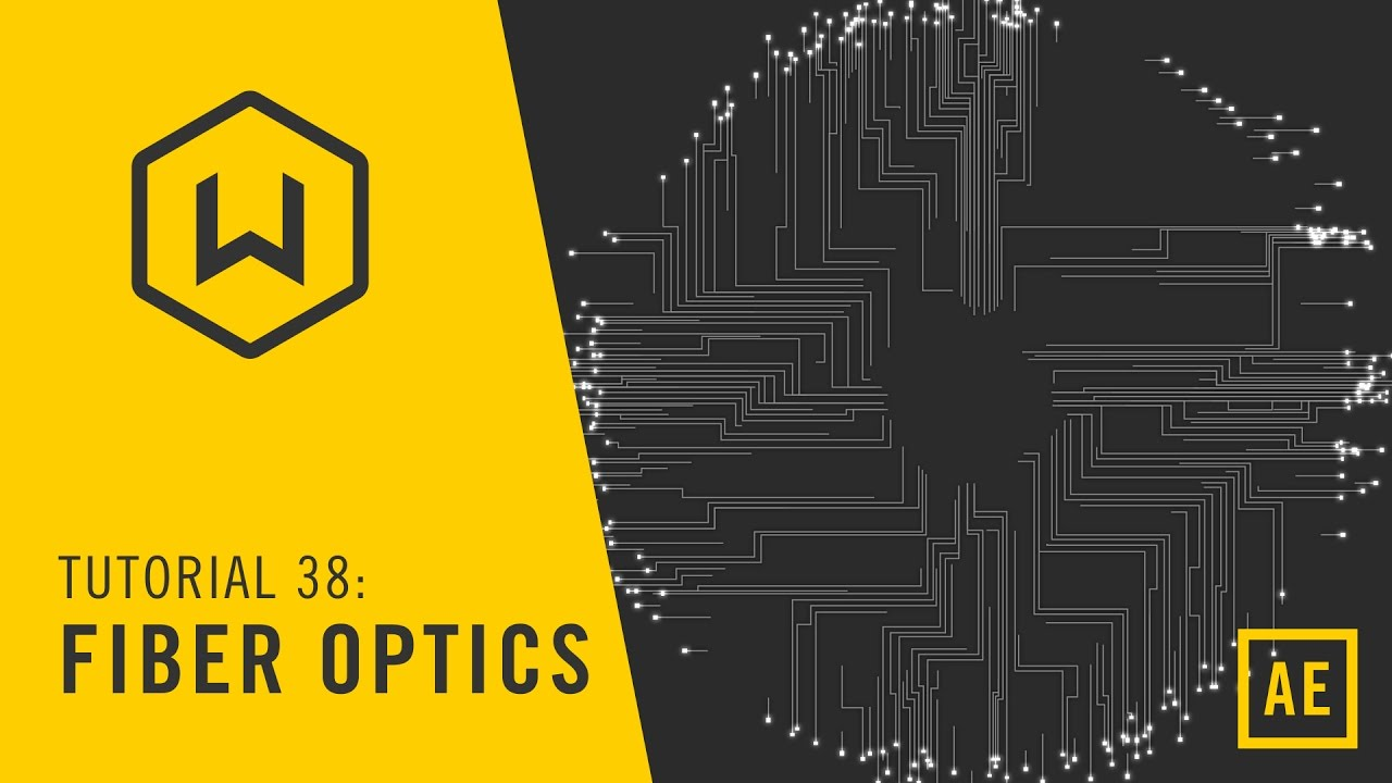 Tutorial 38: Fiber Optics