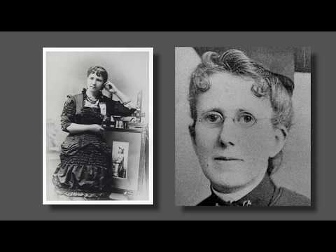 For All Children Everywhere - The History of Children's Mercy Kansas City