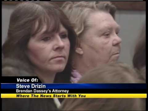 Dassey post-conviction hearing news stories from 2010