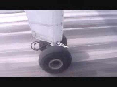 Easy air 2 Air .wmv