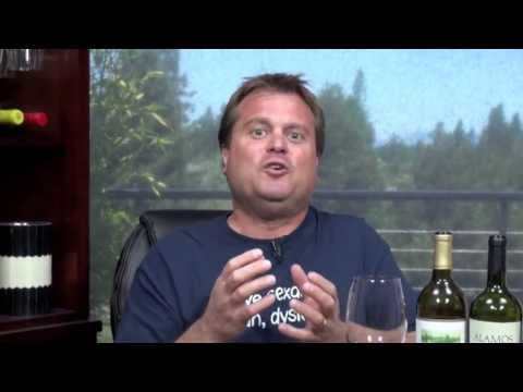 Thumbs Up Wine Review: Three Exceptional Red Wine Values You Can Find Everywhere