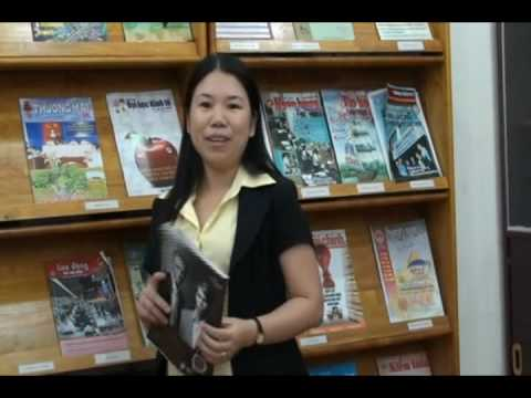 SIT-Study Abroad Vietnam.mp4