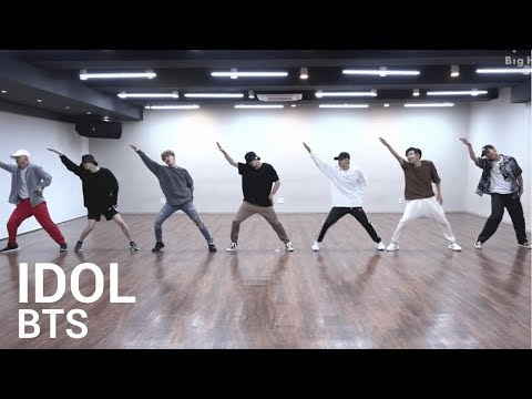KPOP RANDOM DANCE CHALLENGE (MIRRORED)
