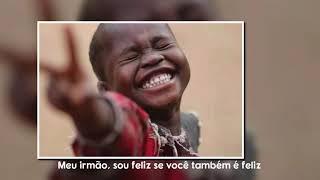 Baixar Acadêmicos da Vila Aparecida - 2019 - Samba Zanin e Cia
