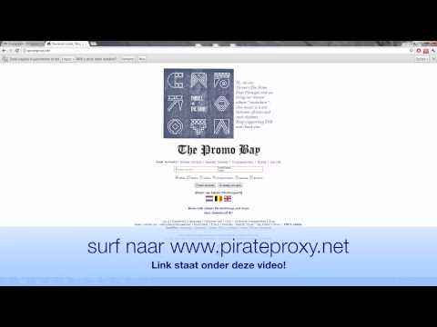 How to download films from pirate bay from YouTube · Duration:  6 minutes 28 seconds