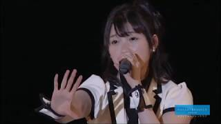 Miyamoto Karin Birthday Event (2016) 再生リスト:https://www.youtub...