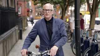 Tokyo Bikes Designer Cycling Tour