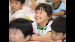 Publication Date: 2018-10-07 | Video Title: 2018年度 一年級課程會 校園生活短片