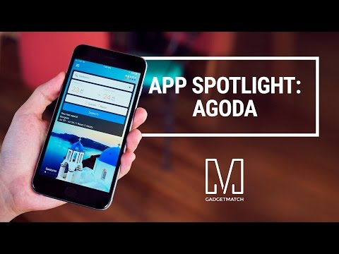 Tips Booking Hotel Di Agoda Booking