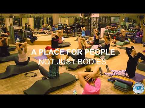 Riverside s gym u a place for bodies not just people