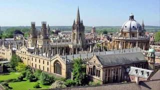 Top 10 Universities In The World 2017 | World University Rankings 2017