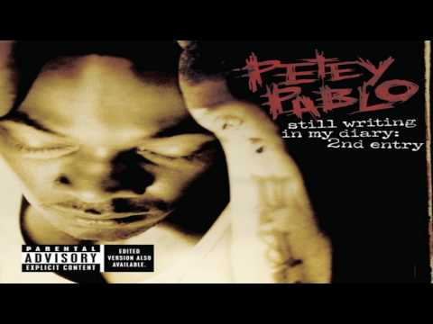 Petey Pablo - Freek-A-Leek Slowed