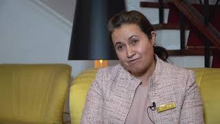 Fazer Futuro - Um Hotel Feliz (Emprego Apoiado em Mercado aberto -  hotel SJ, Tondela)