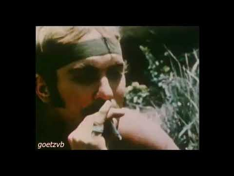 Number One Hits Of The Vietnam War Era 196075