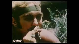 number one hits of the vietnam war era 1960 75
