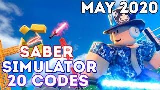 20-saber-simulator-codes-may-2020---roblox