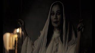 Słudzy diabła (2017) - RECENZJA