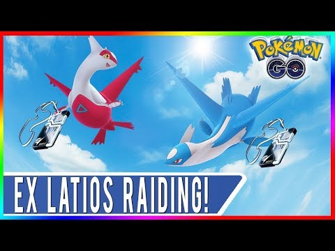 WHY REVERSAL SPOOFS! RANTING ABOUT BAN WAVE IN POKEMON GO! MAKE POKEMON GO GREAT AGAIN!