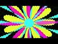La Canción Amarillo - Aprender colores - Cancion De Los ...