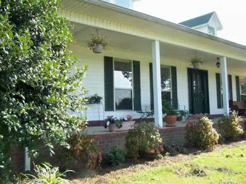Real estate for sale by owner in mooreville ms