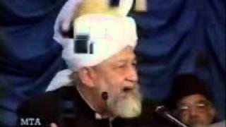 Real Islam