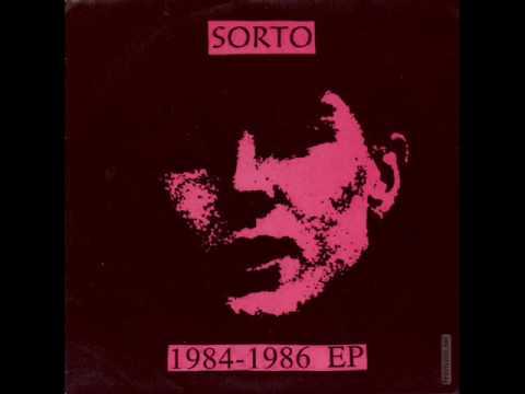 "SORTO - 1984-1986 7""EP"