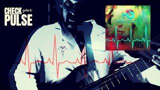 wav-Dr. | Bonnie Legion (Wav-Legion) - Check Your Pulse