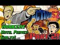 Action 52 (NES) is INNOCENT Until Proven Guilty! - Part 2