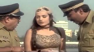 Sexy amisha patel big boobs in slowmotion Must watch