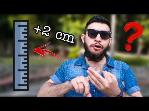 Teneré 700: ¡Yago da su opinión y la equipa con Touratech! from YouTube · Duration:  7 minutes 30 seconds
