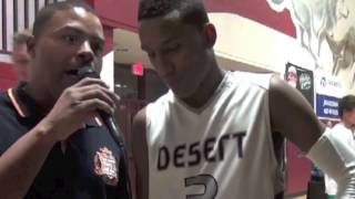 gino littles interview 1 31 14 student athlete of the year 2013 14 phoenix chapter naaaa com