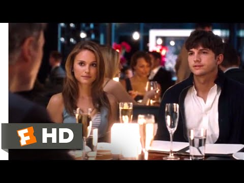 No Strings Attached (2011) - My Dad is Screwing My Ex Scene (6/10) | Movieclips from YouTube · Duration:  2 minutes 22 seconds