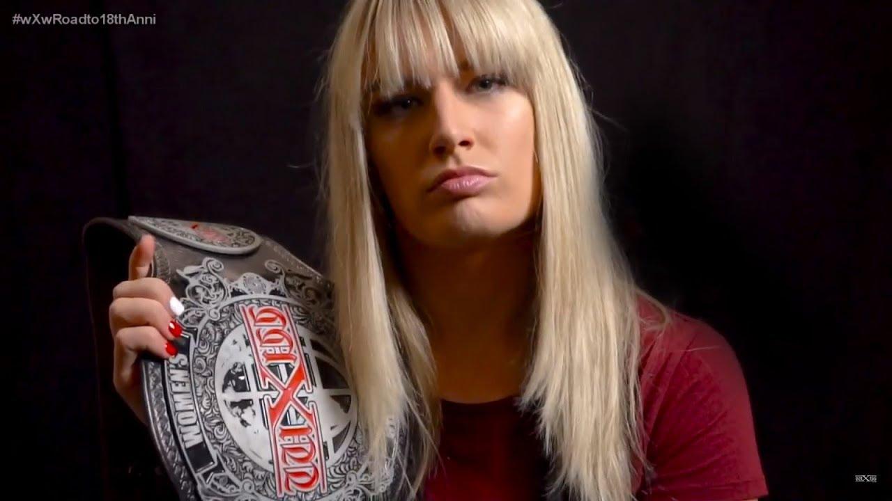 Euro-Newsblock: Warum lehnte RevPro eine Kooperation mit WWE