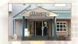 Ресторан Маэстро Проведение свадеб банкетов Проведение детских праздников в Кременчуге цены недорого(, 2015-02-24T19:56:38.000Z)