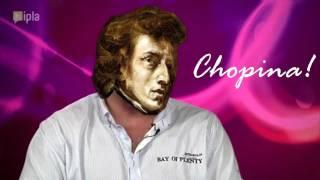 KlejNuty - Ballada Najmana (Potrafię śpiewać i tańczyć) (prod. CeZik)