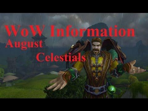 [Full-Download] August Celestials Quartermaster Gear ...