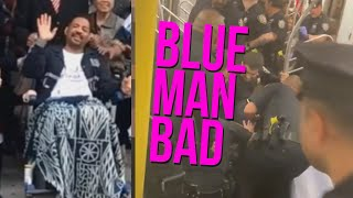 guy-puts-cop-in-coma-but-blue-man-bad
