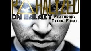(NonCopyrighted) DM Galaxy Paralyzed (Free Download Link)