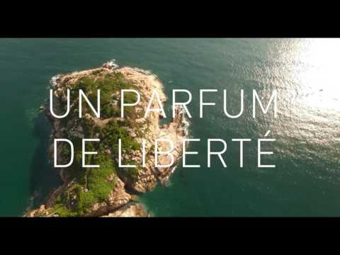 FERT Yachting - Inspiré par la liberté !