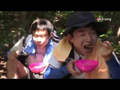 Arirang Prime _ Korean diaspora′s food captivates China _ Part 5