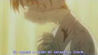 Saikano - Silvio Rodriguez  ojala