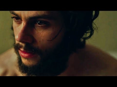 'American Assassin' Official Red Band Trailer (2017) | Dylan O'Brien