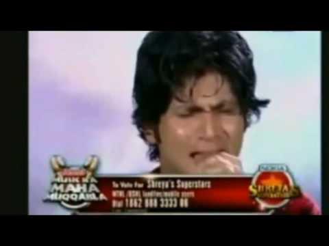 Maaruti Universal Official Singer Rehman Ali Profile (+91) 9574077795