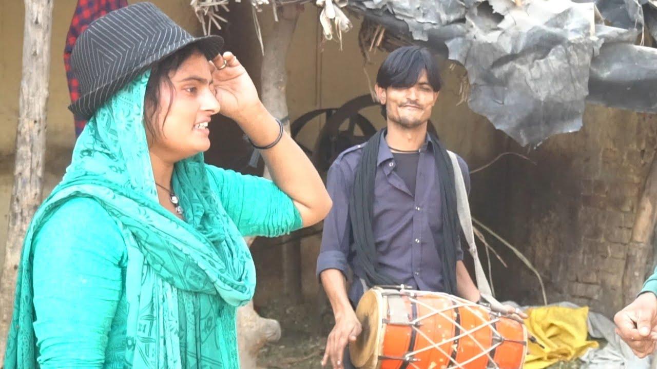 #tagdi #तगड़ी #Haryanvi song बहन भाई की आवाज में सुन कर रह जाओगे हैरान| Farmani naaz| ashu bachchan