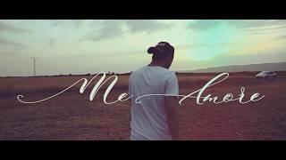 TSK - Me Amore ( Clip Offciel )
