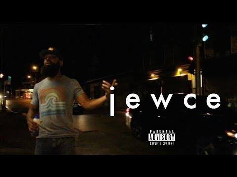 """PaNah 
