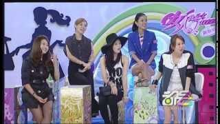 StarHub TV - Lady First Singapore Season 2 - Episode 7 Trailer