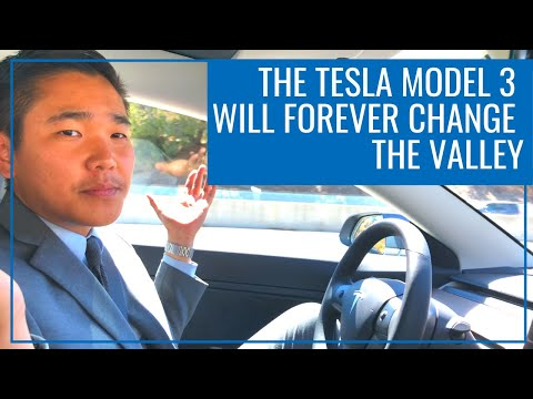 tesla and iter will change the The six nikola tesla quotes that could change the way you perceive the world these quotes show that he had a very different take on the world from the scientists, technologists, and businessmen of his time.