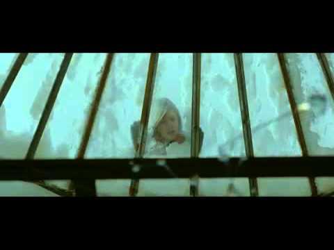 EVA Teaser Trailer Oficial 2011