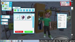 Youtubers Life Infinite subscribers and views Cheat Engine